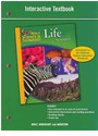 Holt (COR), Holt Rinehart & Winston, Holt Rinehart and Winston - Life Science, Grade 6 Interactive Textbook