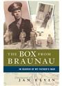 Jan Elvin - Box From Braunau