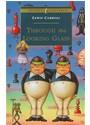 Lewis Carroll, John Tenniel - Through the Looking Glass