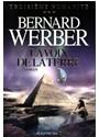 La voix de la terre - Werber Bernard, Bernard Werber, Werber-b (113373422)