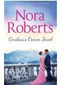 Nora Roberts - Cordina''s Crown Jewel