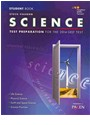 Steck-Vaughn (COR), Steck-Vaughn Company - Steck-vaughn Ged Test Preparation Science
