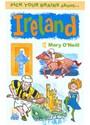 Mary Neill, O&amp&#x3b;apos, Mary O'Neill, Caspar (Ill) Williams - Ireland