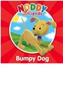 Enid Blyton - Bumpy Dog