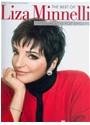 Liza (CRT) Minnelli - THE BEST OF LIZA MINNELLI