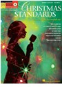 Hal Leonard Publishing Corporation (CRT) - CHRISTMAS STANDARDS  +CD