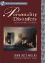 Juan Jose Millas, Juan Jose/ Kaplan Millas, Modern Language Association - Personality Disorders and Others Stories