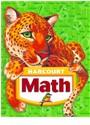 Hsp, Not Available (NA), Harcourt, Harcourt School Publishers - Harcourt Math 5