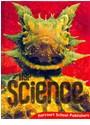 HSP, Hsp (COR), Harcourt School Publishers - Science, Grade 6