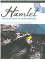 David Bevington, Et al, Barbara Gaines, William Shakespeare - Hamlet