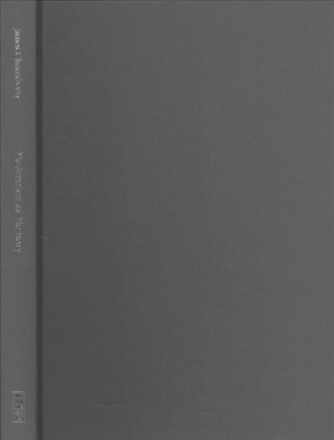 Cover: https://blobs.cdi.ch/Blob.aspx?ref=1876c6a66e93a638aea30dc5ea87d9c69d4e1a3b&type=f