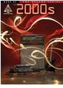 Hal Leonard Publishing Corporation (CRT), Hal Leonard Publishing Corporation - MORE OF THE 2S