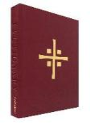 Not Available (NA), Various - Lectionary for Mass