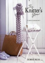 Debbie Bliss - Knitter''s Year