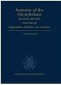 Cover: https://blobs.cdi.ch/Blob.aspx?ref=1f7520438a6064d3167834223b89d06c157b9641&type=f