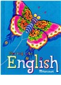 Hsp, Not Available (NA), Harcourt School Publishers - Moving into English