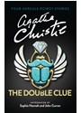 Agatha Christie - Double Clue