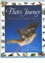 Lynne Cherry, Lynne Cherry, Harcourt School Publishers - Flute's Journey