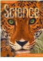 Hsp (COR) - Science, Grade 5
