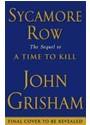 John Grisham, Michael Beck - Sycamore Row (Hörbuch)