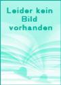 Enid Blyton - Enid Blyton Faraway Tree & Wishing-Chair Collection