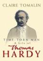 Claire Tomalin - THOMAS HARDY