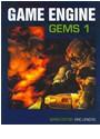 Eric Lengyel - Game Engine Gems