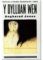 Angharad Jones - Dylluan Wen, Y