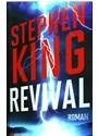 Revival - Stephen King, King-s (122326247)