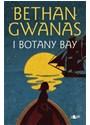 Bethan Gwanas - I Botany Bay