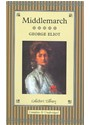George Eliot - MIDDLEMARCH