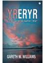 Gareth W. Williams - Eryr, Yr