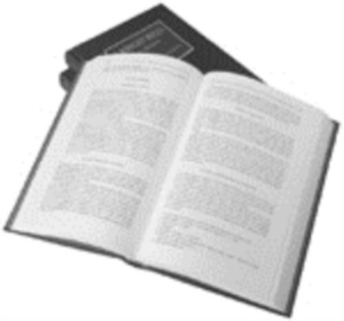 Cover: https://blobs.cdi.ch/Blob.aspx?ref=356a2d45b5c1c6b8e3dc9a92614616c3ac53f8cc&type=f