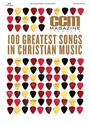 Not Available (NA), Brentwood-Benson Music Publishing - 1 GREATEST SONGS IN CHRISTIAN MUSIC PIANO, VOIX, GUITARE