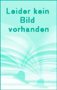 Fester Einband Research Synthesis and Meta-analysis in Applied Linguistics: A Practical Guide von Luke Plonsky, John Norris
