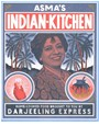 Asma Khan, Asma/ Lightbody Khan, Kim Lightbody - AsmaÆs Indian Kitchen