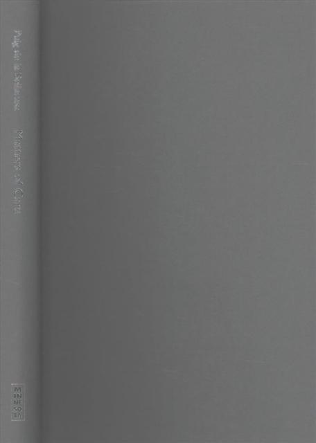 Cover: https://blobs.cdi.ch/Blob.aspx?ref=3bcd9f60677ec3eaa9c21c568065e07d32ca7690&type=f