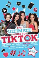 Broschiert The Ultimate Guide to TikTok (100% Unofficial) von Scholastic