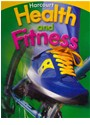Hsp, Hsp (COR), Harcourt School Publishers - Health & Fitness/Be Active, Grade 4
