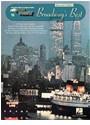 Hal Leonard Publishing Corporation, Hal Leonard Corp - BROADWAY'S BEST - 2ND EDITION PIANO OU CLAVIER