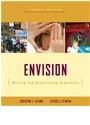 Christine Alfano, Alyssa Brien, O&amp&#x3b;apos, Alyssa O'Brien - Envision