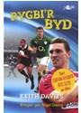 Keith Davies - Rygbi''r Byd