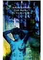 Rebecca Lenkiewicz - Jane Wenham: The Witch of Walkern