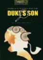 Jennifer Bassett, Arthur Conan Doyle - Sherlock Holmes and the Duke's Son