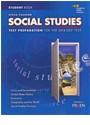 Steck-Vaughn (COR), Steck-Vaughn Company - Steck-vaughn Ged Test Preparation Social Studies