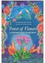 Isha Lerner, Lerner Isha - POWER OF FLOWERS