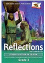 Hsp (COR), Harcourt School Publishers - Reflections, Grade 3