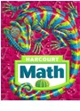 Angela Giglio Andrews, Jennie M. Bennett, Hsp, Evan M. Maletsky, Not Available (NA), Harcourt School Publishers - Harcourt Math 6