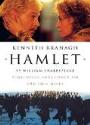 Branagh, Kenneth Branagh, William Shakespeare, Rolf Konow - Hamlet
