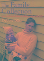 Debbie Bliss - Family Collection